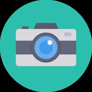 Los mejores bancos de imágenes