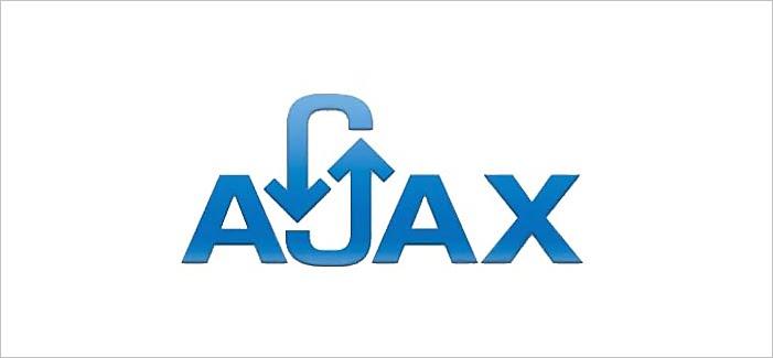 Cómo resolver la carga ralentizada de Admin Ajax de WooCommerce