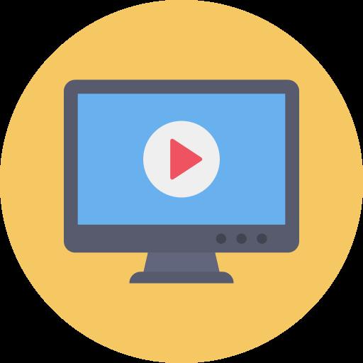 Las 10 mejores plataformas de alojamiento de videos en 2021