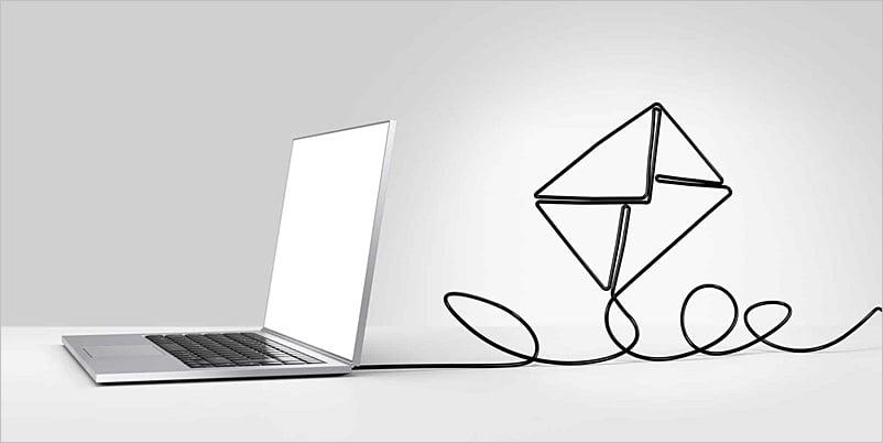 Estadísticas de marketing por correo electrónico en 2021