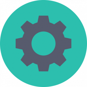 Que es PHP insertar códigos PHP en posts de WordPress