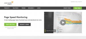 Pingdom Tools Consejos para acelerar tu tienda WooCommerce