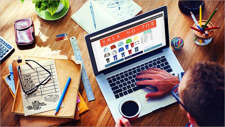 Cómo fortalecer nuestra marca con una página web de WordPress
