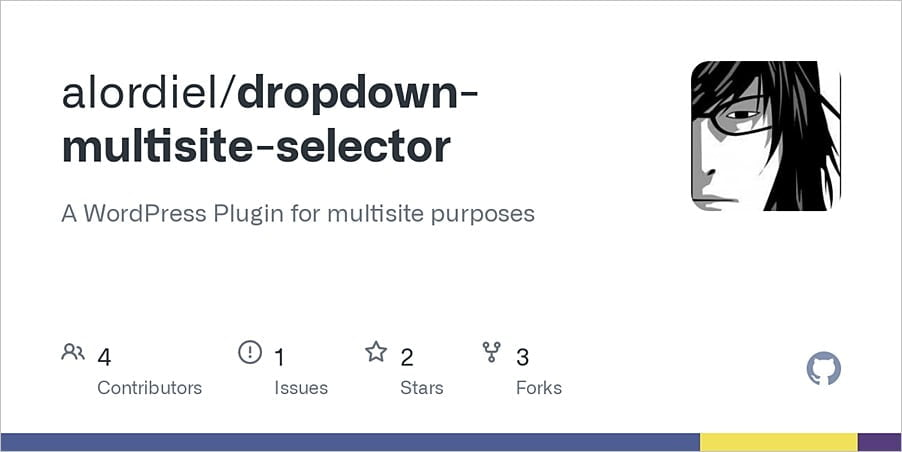 5 plugins recomendados para WordPress multisitio en 2021