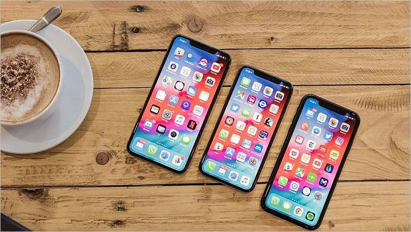 Problemas y nuevas funciones en iOS 14 para iPhone