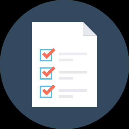 Los mejores plugins de inicio de sesión y registro de WordPress
