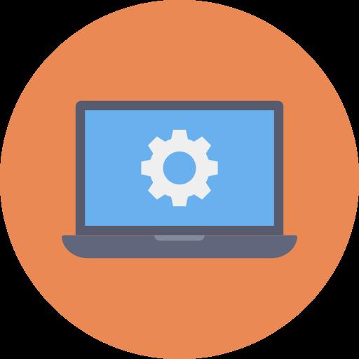 Modo de mantenimiento de WordPress y la inactividad temporal de una web