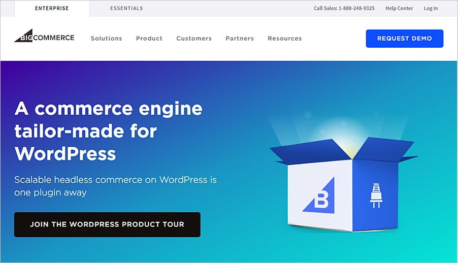 Los 12 mejores plugins de comercio electrónico de WordPress